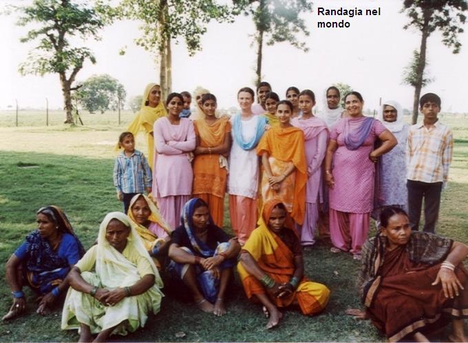 amritsar, group photo