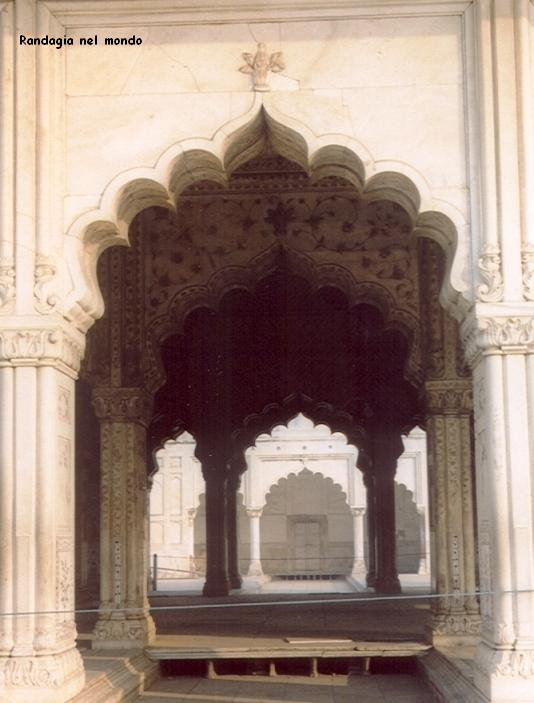 delhi, red fort_resiz