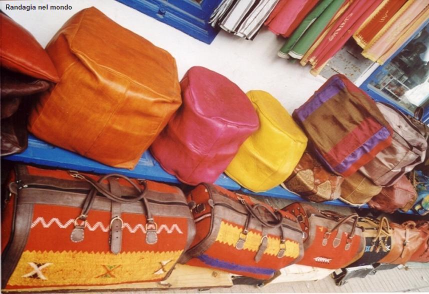 essaouira, bazaar 6