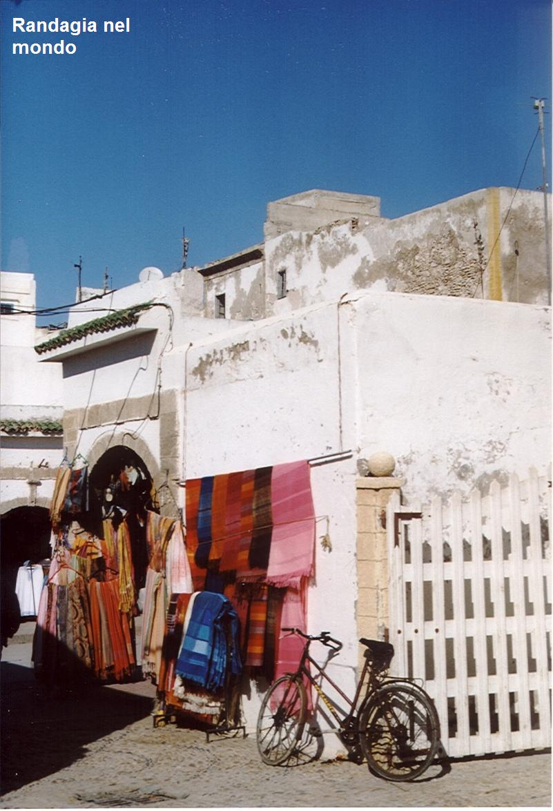 essaouira, bazaar 8