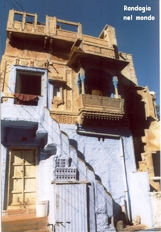 jaisalmer, old house.jpg_resized