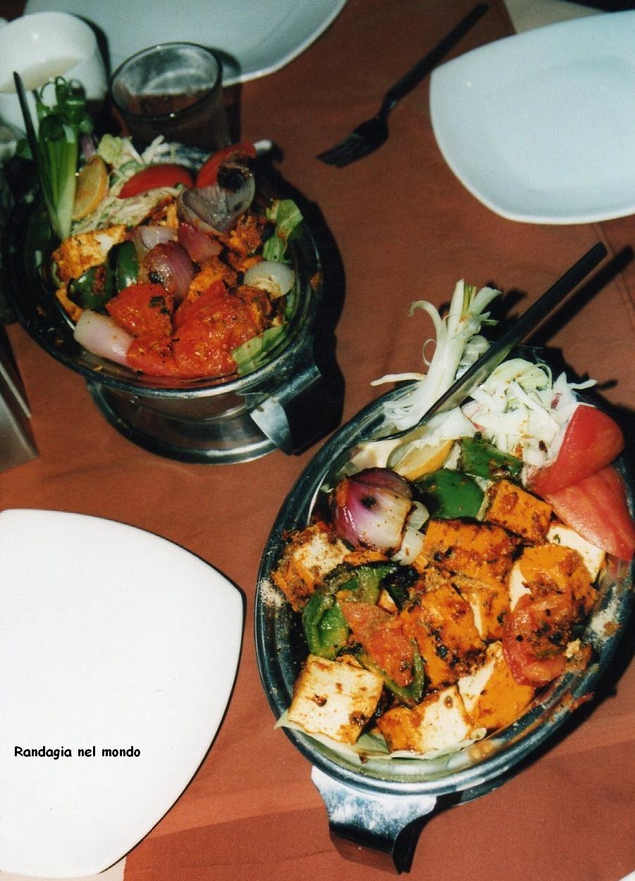 jodhpur, kalinga restaurant 1