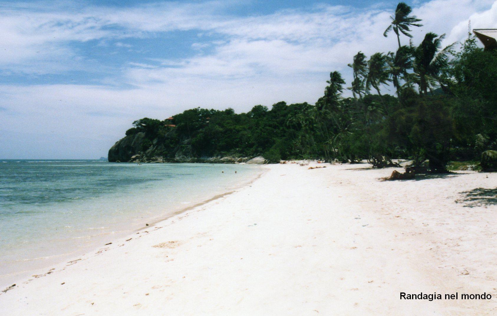ko pha ngan had srikantang 3