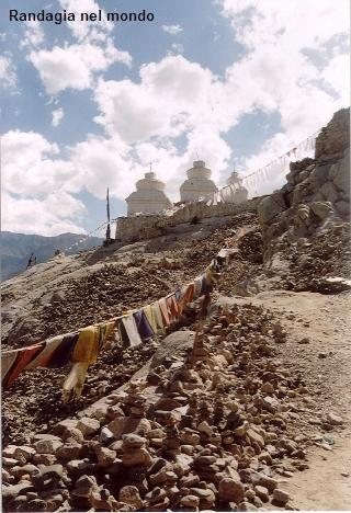 landscape in Ladakh_resized