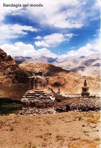 landscape in ladakh 2_resized