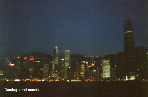 notturno 2001