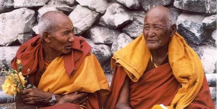 old monks_gira