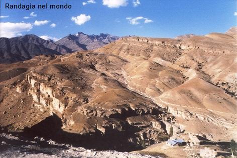 road from kargil to leh.jpg_resized